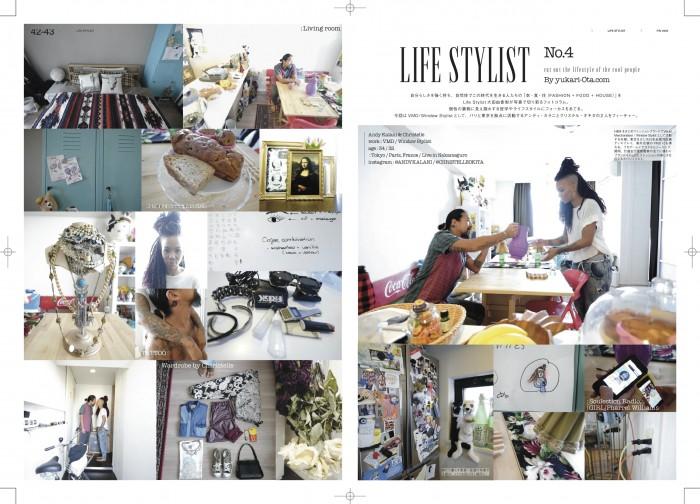 P44-45_lifeStylist (3)