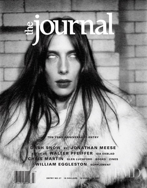 000000232674-jamie_bochert-fit